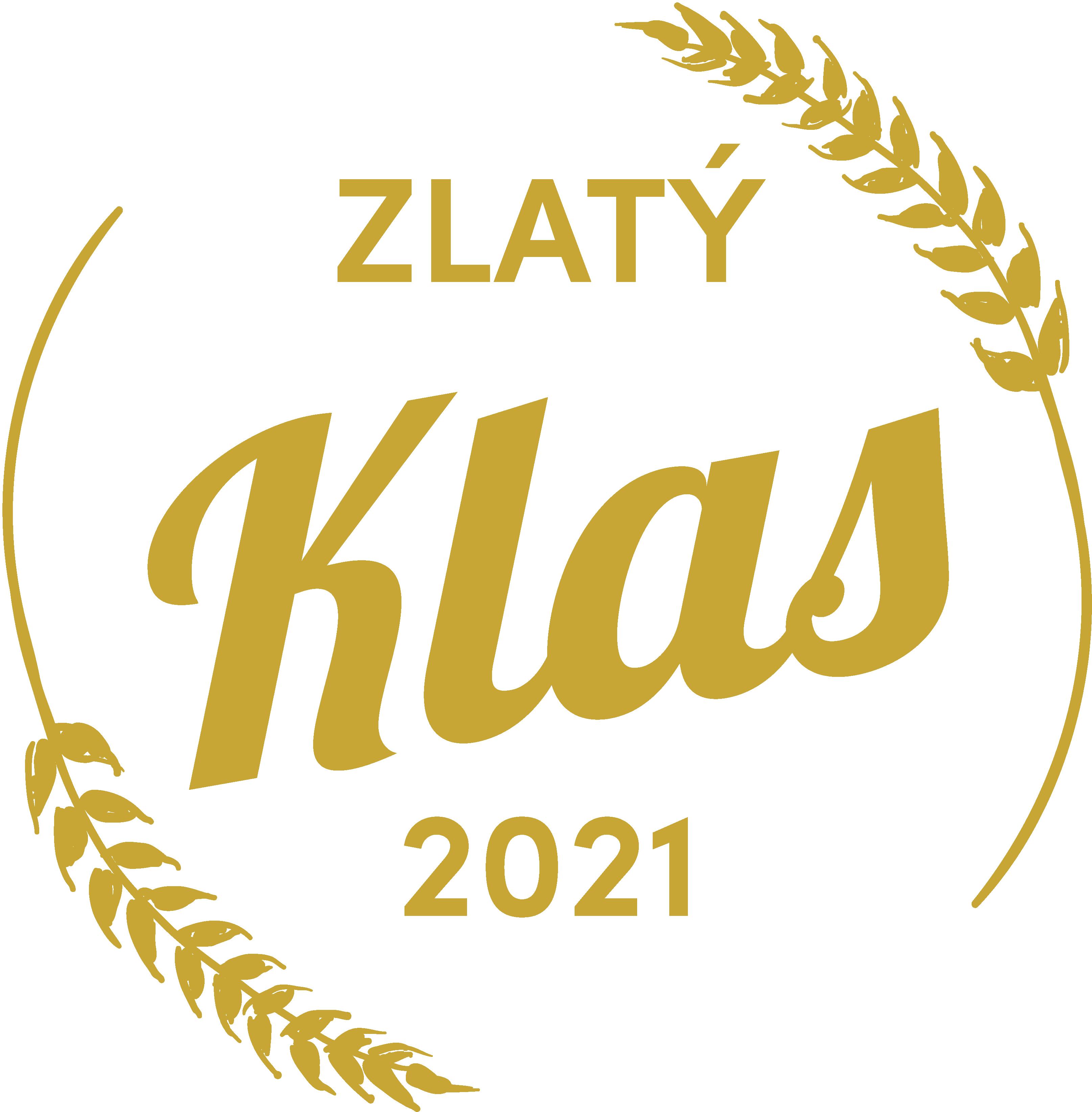 zlaty-klas-2021