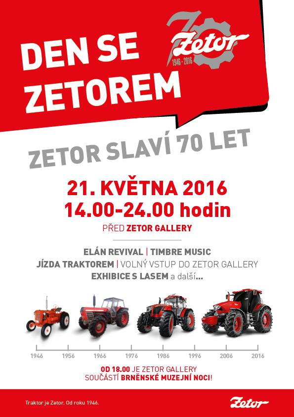 ZETOR_Den_Zetorem_A4_2016_1a