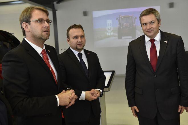 20161019_ČR a SL ministr 1