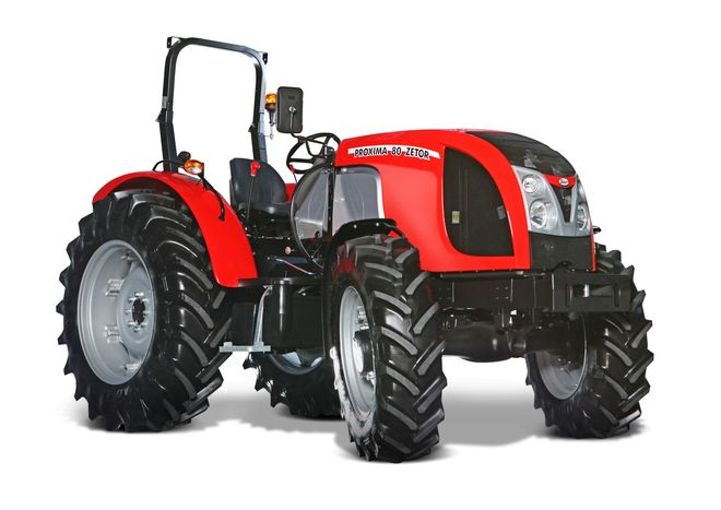 20170602_Postav si svůj traktor
