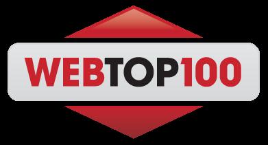 20190221_WebTOP100