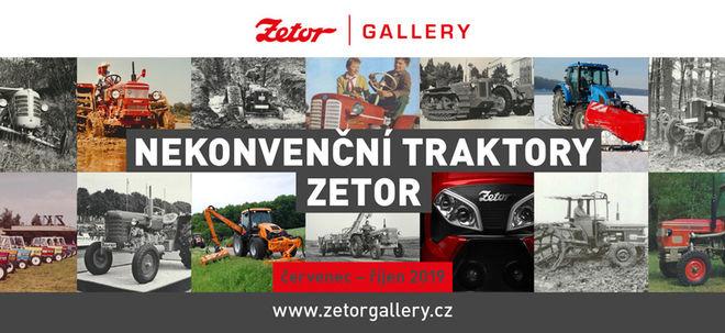 zg-2019-vystava-nekonven-traktory-pozvanka (2)